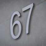 67 Liberty Street